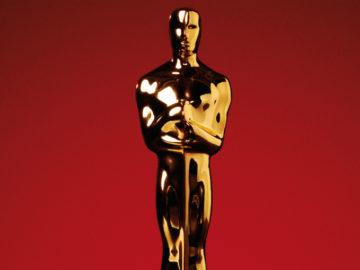 Why Award Shows Matter