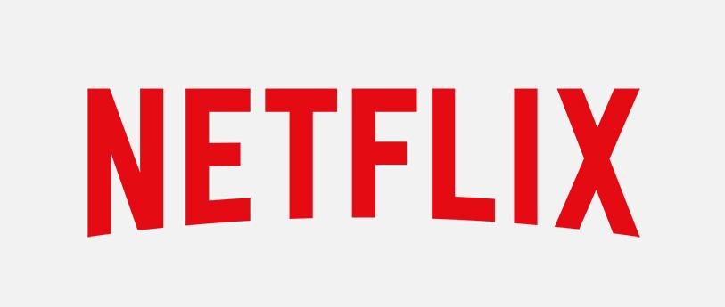 Oscar Nominated Films Available On Netflix, Amazon & Hulu In