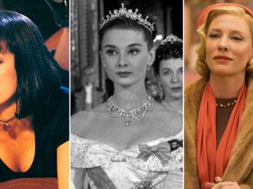Oscars September