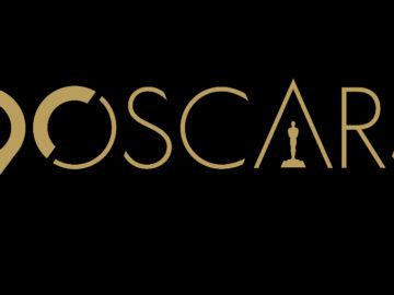 Oscar nominations predictions